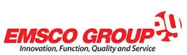 Emsco Group Logo